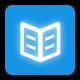 Entypo_d83d(0)_128