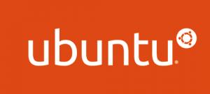 Ubuntu 18.04 LTS ออกแล้ว เป็น LTS ตัวแรกที่กลับมาใช้ GNOME