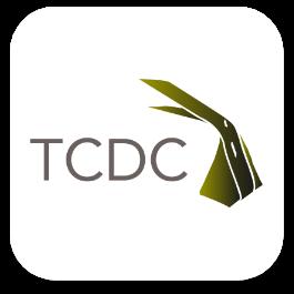 TCDC Article