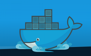 Docker คืออะไร ?