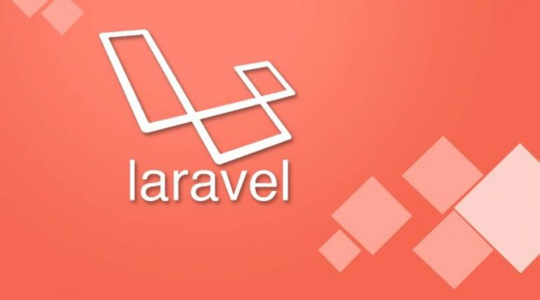 Basic Laravel Part1 (route, controller, model, view, middleware)