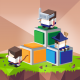 icon app – 2