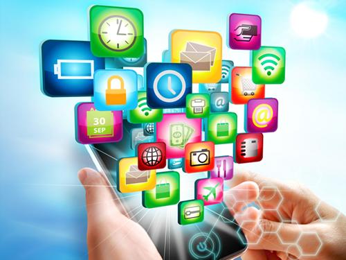 Mobile Application คืออะไร?