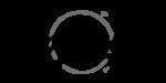 GGD-logo_B-300x150