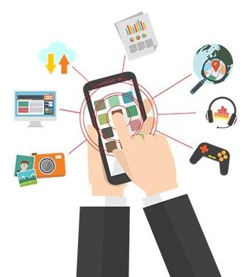 5+1 ภาษา Programming ที่ดีที่สุดในการพัฒนา Mobile App
