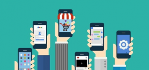 4 ขั้นตอนสร้าง Apps สู่ตลาด
